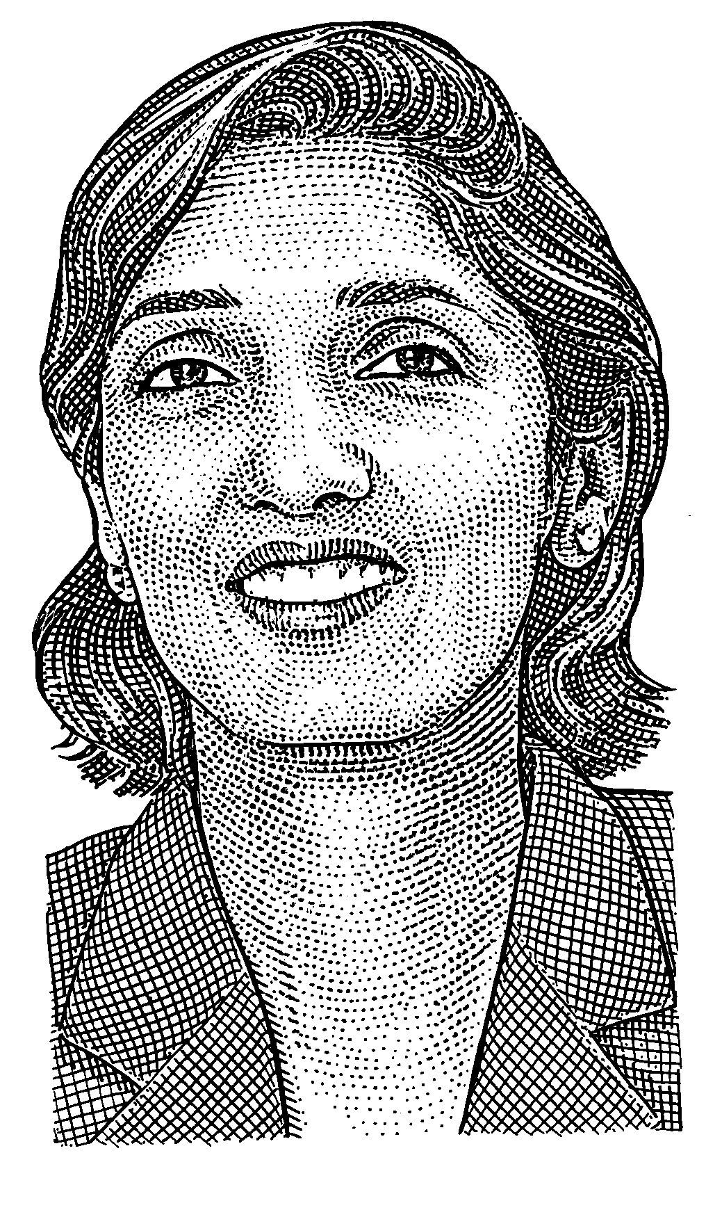 Bina Sanghvi