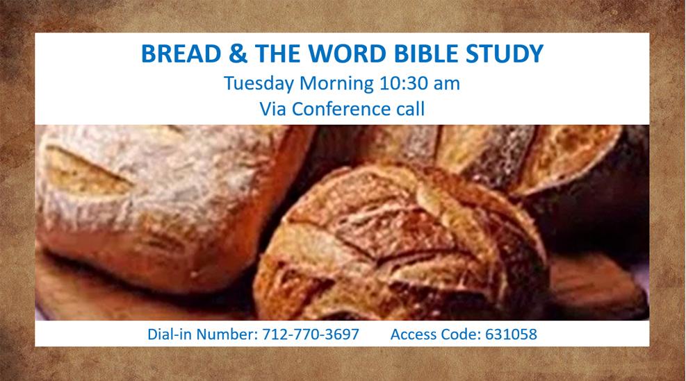 https://0201.nccdn.net/4_2/000/000/017/e75/bread-and-the-word.jpg