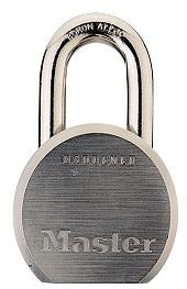 https://0201.nccdn.net/4_2/000/000/017/e75/candado-alta-seguridad-64-mm-acero-solido-170x263.jpg