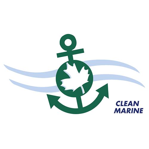 Clean Marine||||