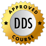 Approved DDS