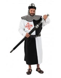 https://0201.nccdn.net/4_2/000/000/017/e75/disfraces-de-cruzado-medieval-236x305.jpg