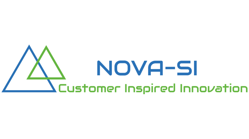 NOVA-SI - Customer Inspired Innovation