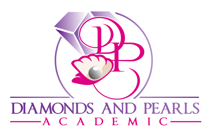 diamondsandpearlsacademic.com