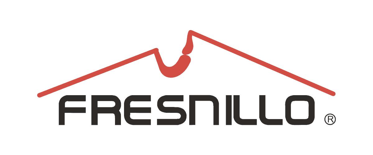 https://0201.nccdn.net/4_2/000/000/017/e75/fresnillo-plc-logo.png