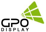 GPO Displays