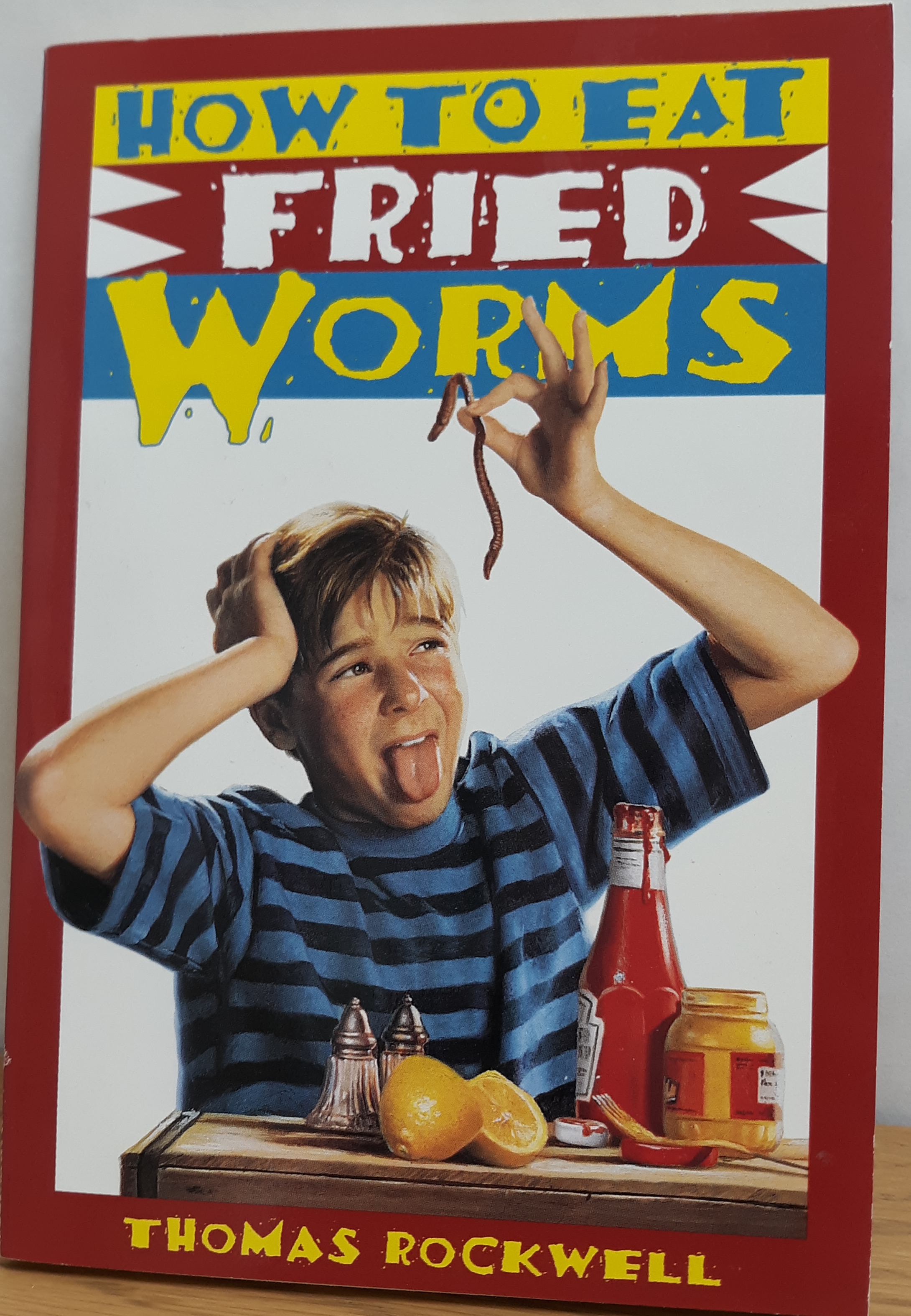 https://0201.nccdn.net/4_2/000/000/017/e75/how-to-eat-fried-worms.png
