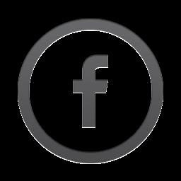https://www.facebook.com/liderlimpeza/?ref=hl