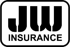 John Walker Insurance Ltd. - Our Policy Is Your Protection