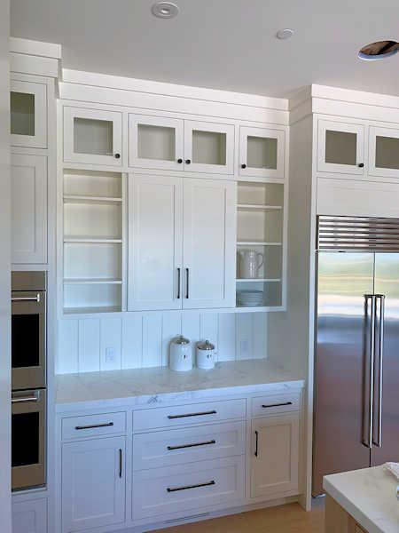 https://0201.nccdn.net/4_2/000/000/017/e75/kitchen-tv-wall.jpg