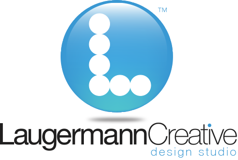 LaugermannCreative Design Studio