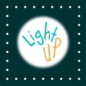 Light Up Drama Classes