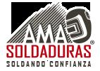 AMA SOLDADURAS