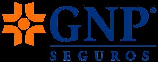 https://0201.nccdn.net/4_2/000/000/017/e75/logo-gnp-325x128.png