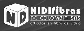 Nidifibras de Colombia
