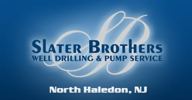 slaterbrotherswelldrilling.com