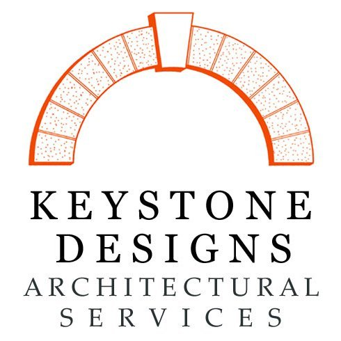 Keystone Designs-Architectural Design