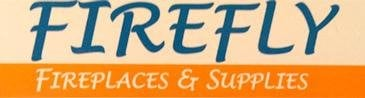 Firefly Chimney Supplies in Tuscon, AZ services fireplaces and does garage door and opener repair.