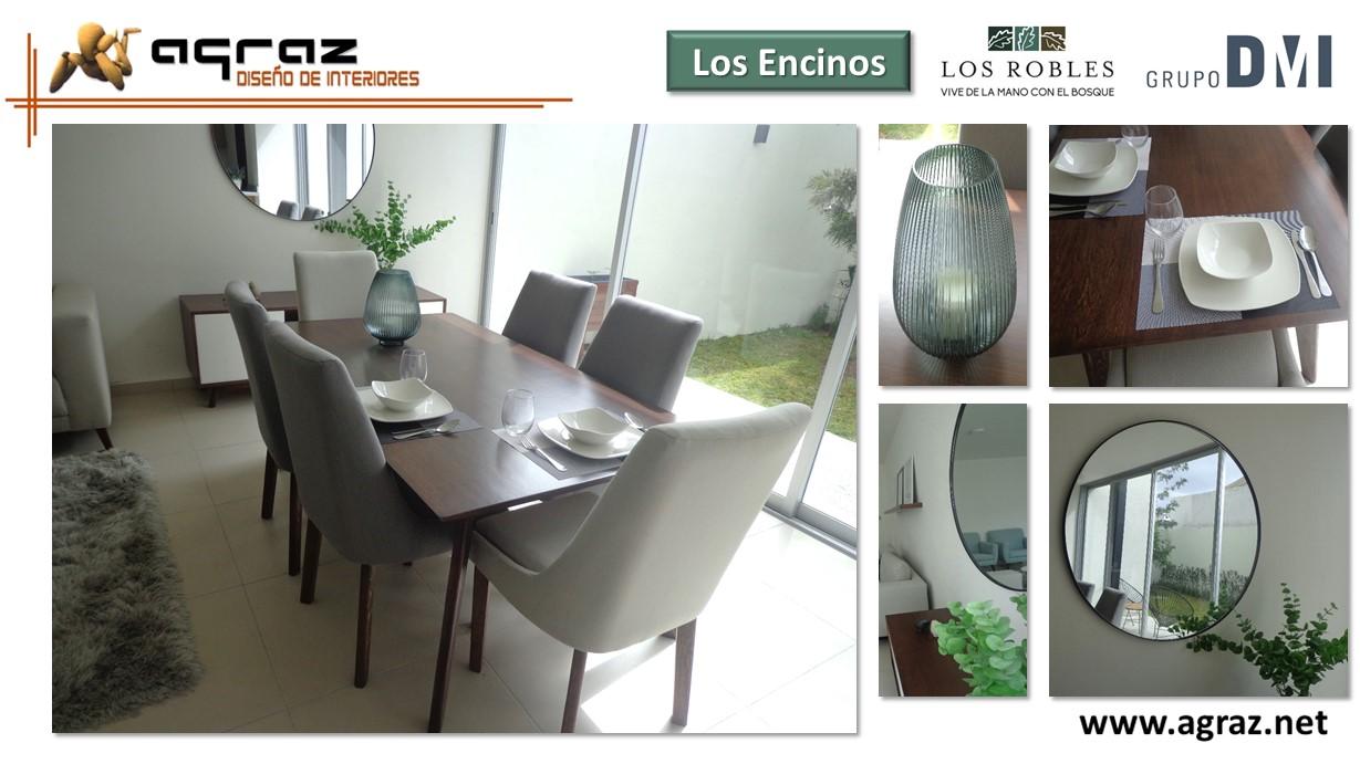 https://0201.nccdn.net/4_2/000/000/017/e75/los-robles---los-encinos--2-.jpg