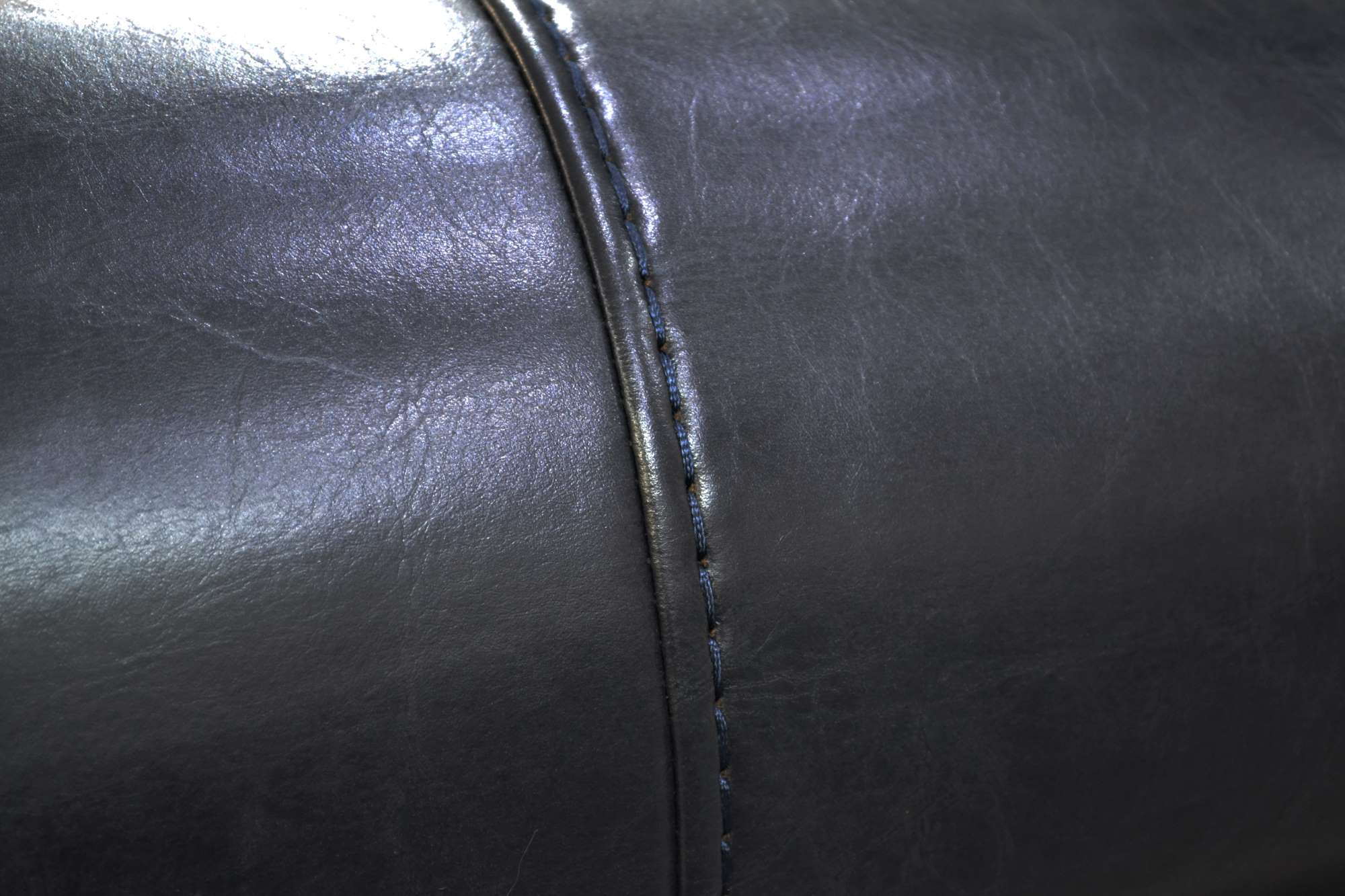 LRPX2508 Stitching