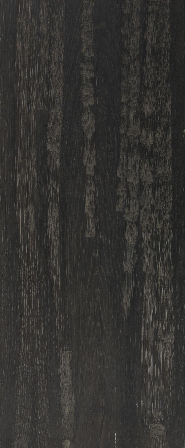 maderas-terramont-nomad-nivo