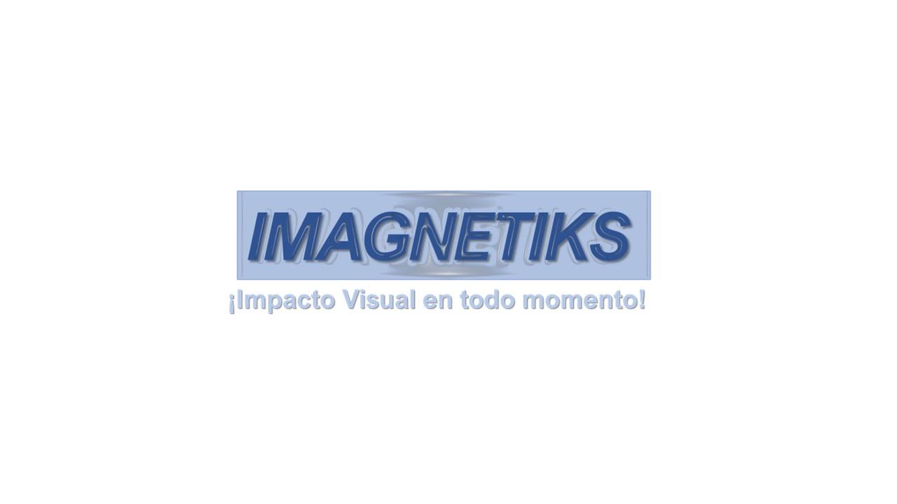 https://0201.nccdn.net/4_2/000/000/017/e75/magnetiks.jpg