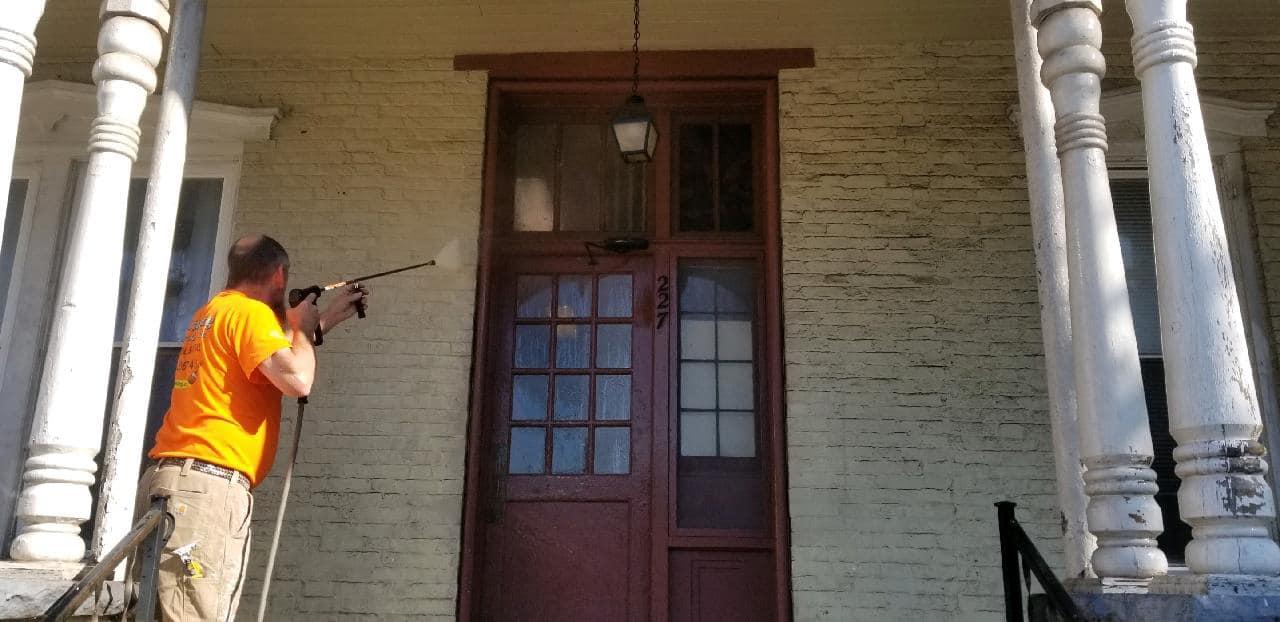 https://0201.nccdn.net/4_2/000/000/017/e75/main-st-bloomsburg-door-before.jpg
