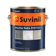 MASSA PARA EFEITOS CONCRETO APARENTE  CIMENTO QUEIMADO