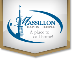 Massillon Baptist Temple