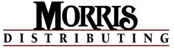 Morris Distributing