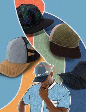 Caps Click for catalog