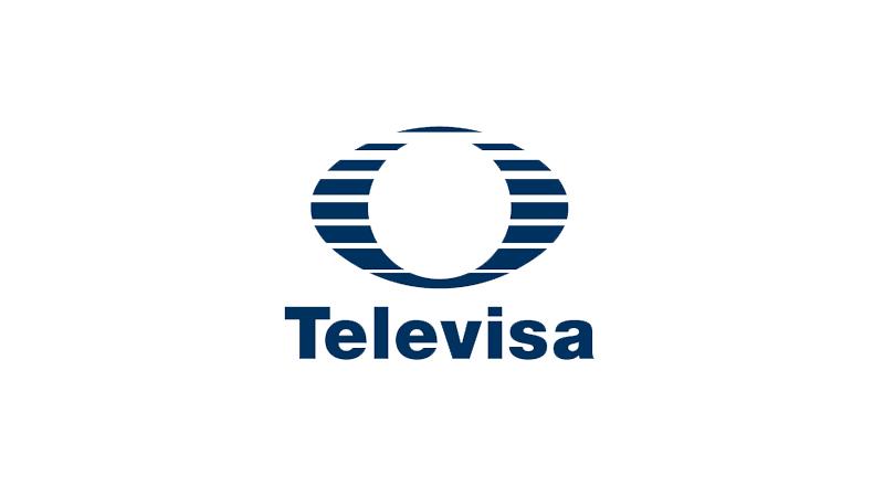 Televisa. Torre de Transmisión