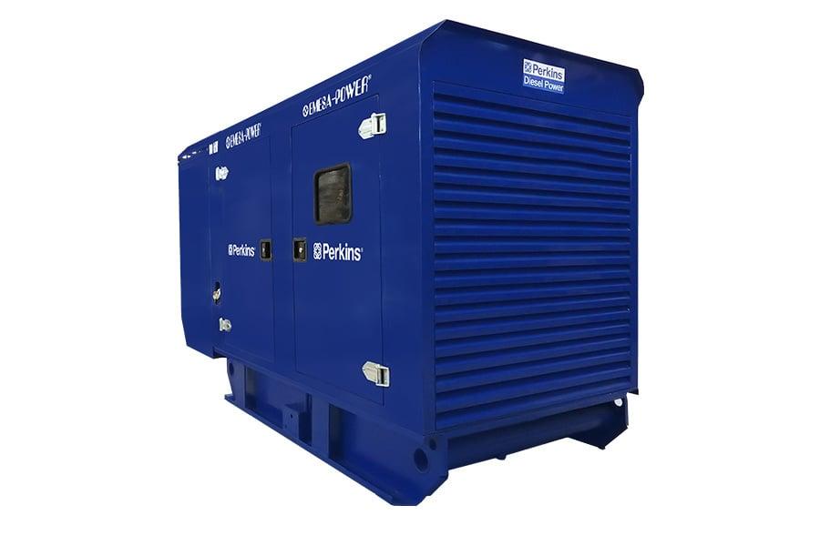 https://0201.nccdn.net/4_2/000/000/017/e75/planta-electrica-cabina-perkins-cerrada-900x600.jpg