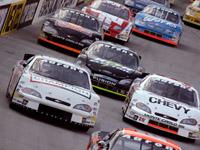 Rally Racing||||