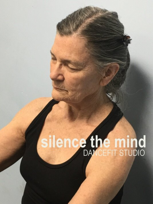 https://0201.nccdn.net/4_2/000/000/017/e75/promo-silence-the-mind-534x711.jpg