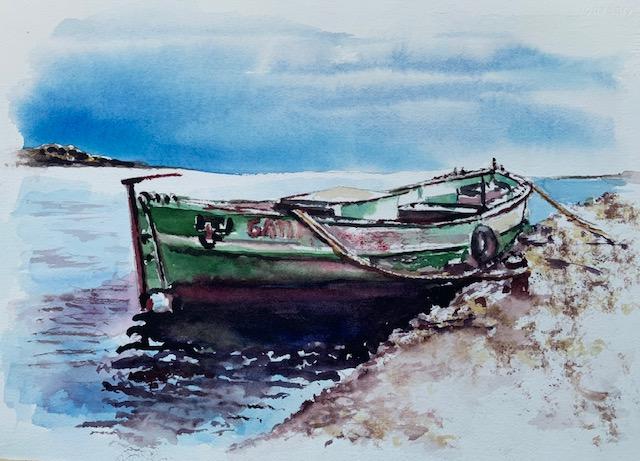 https://0201.nccdn.net/4_2/000/000/017/e75/rowboat.jpg