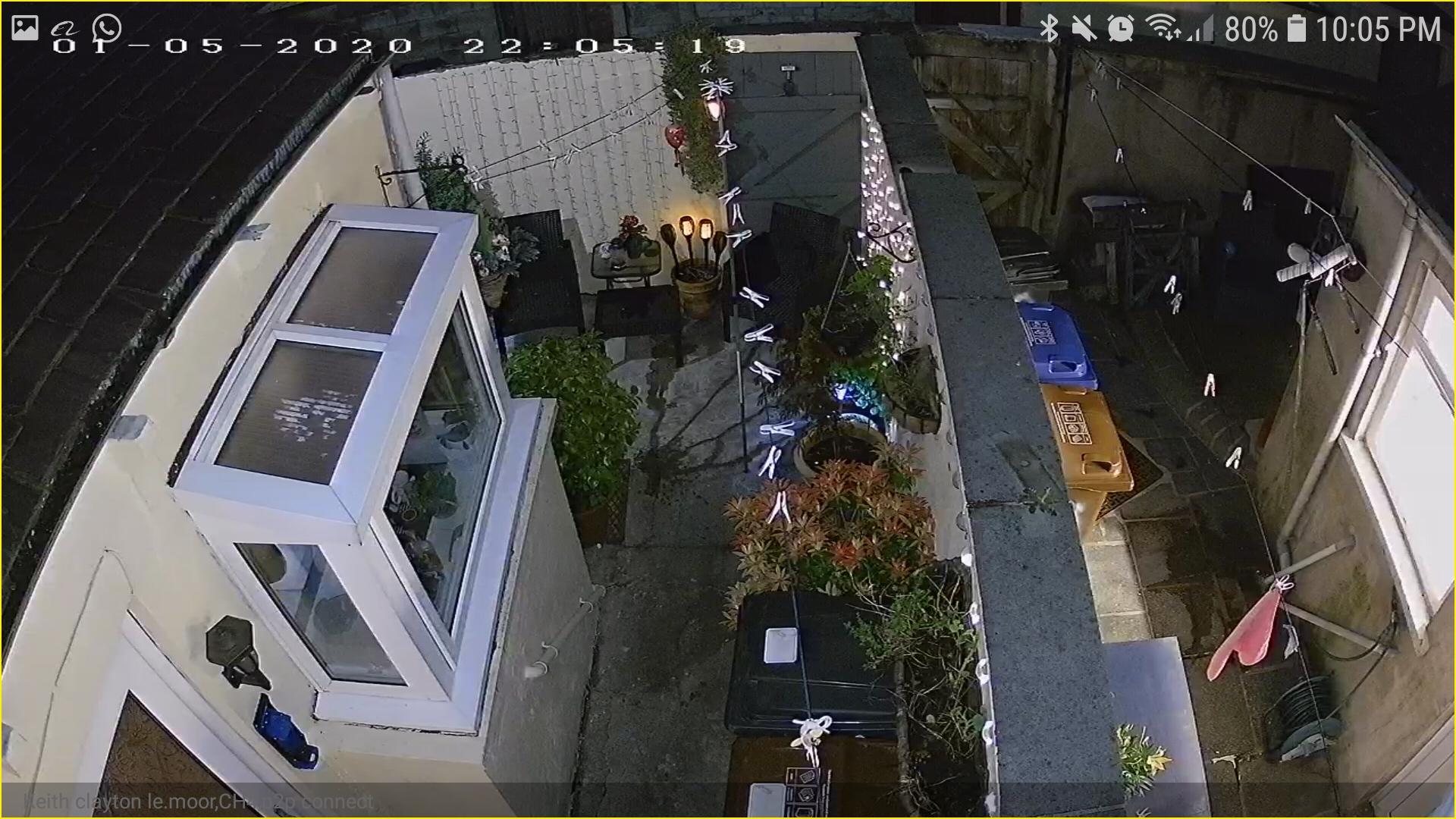 https://0201.nccdn.net/4_2/000/000/017/e75/screenshot_20200501-220523_bitvision.jpg