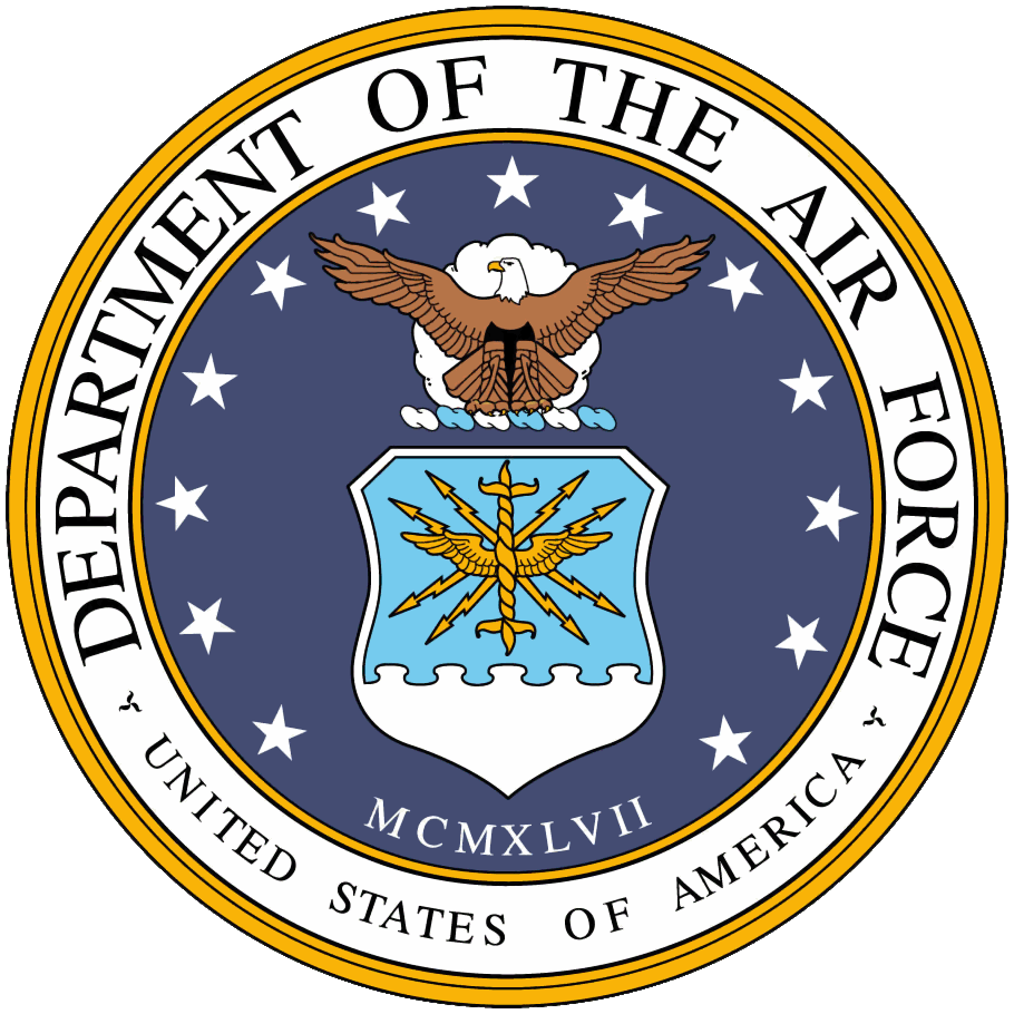 https://0201.nccdn.net/4_2/000/000/017/e75/seal_of_the_united_states_department_of_the_air_force.png