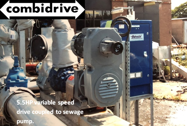 https://0201.nccdn.net/4_2/000/000/017/e75/sewage-pump-597x404.jpg