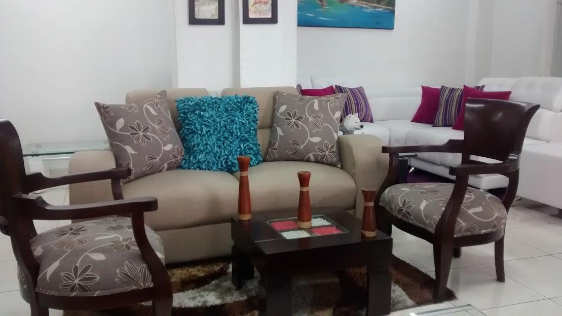 https://0201.nccdn.net/4_2/000/000/017/e75/sofa-victoria-1109x623.jpg