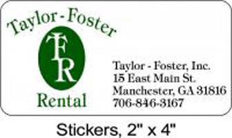 https://0201.nccdn.net/4_2/000/000/017/e75/taylor-foster-rental.jpg