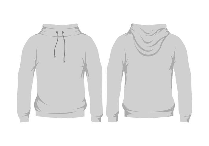 https://0201.nccdn.net/4_2/000/000/017/e75/vector-blank-grey-hooded-sweatshirt-template-700x490.jpg