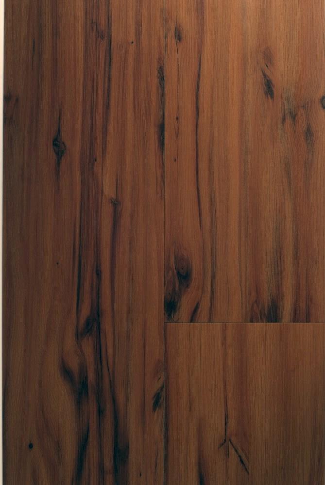 woodlane-davenport
