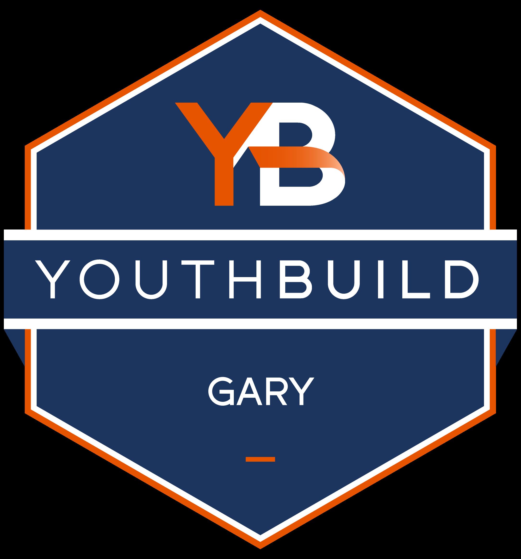 YouthBuild Gary