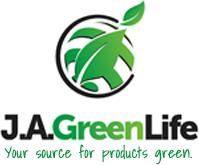 J.A. Green Life