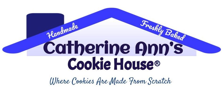 catherineannscookiehouse.com