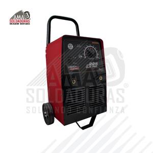 AC225 GLM PRO  50229-1