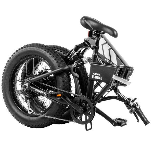https://0201.nccdn.net/4_2/000/000/018/144/ebike-swagtron-eb-8-eco-friendly-electric-bike-2-600x600-600x600.jpg