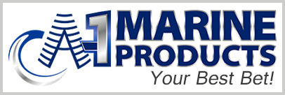 A-1 Marine Products