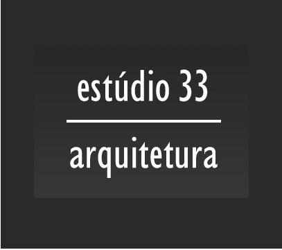 Estúdio 33